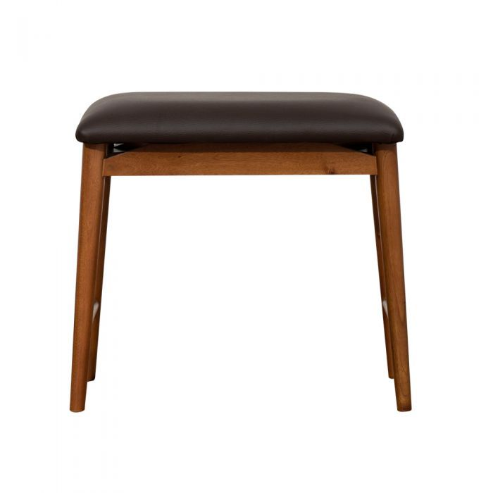 Fika Swedish Stool
