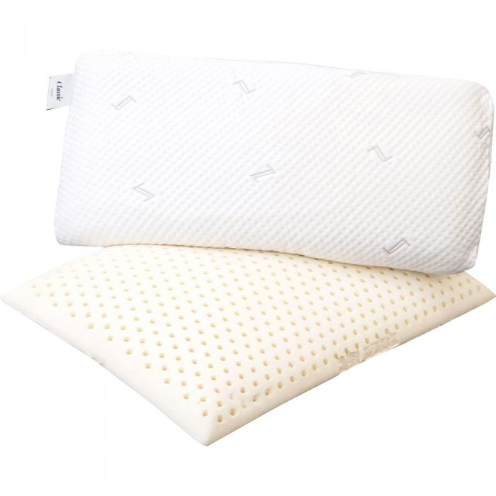 Sofzsleep Latex Classic Pillow