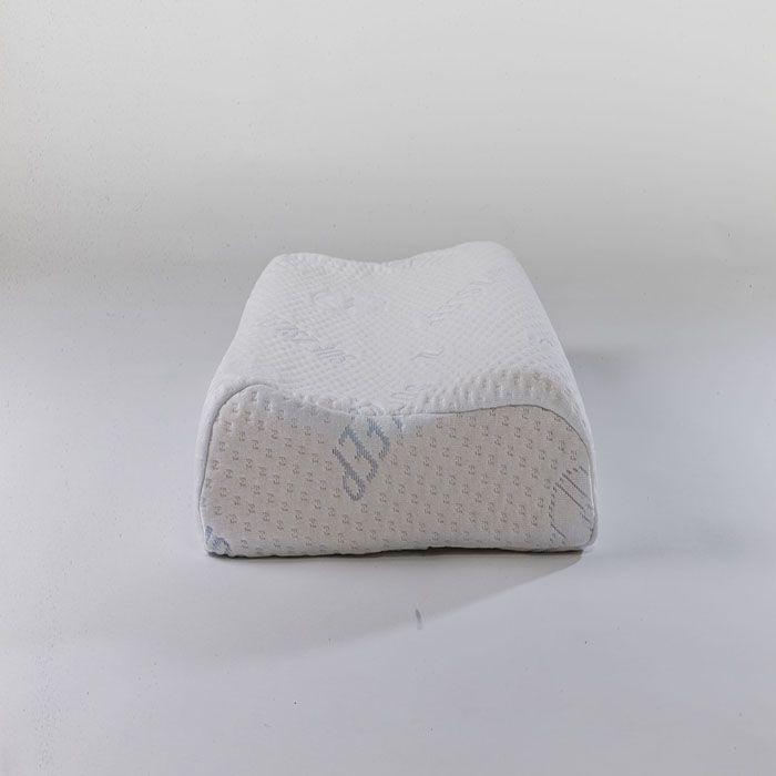 Sofzsleep Junior Pillow in Box (M)