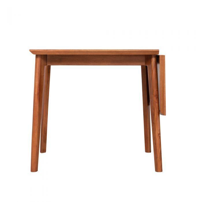Fika Swedish Extendable Dining Table (800 - 1200)
