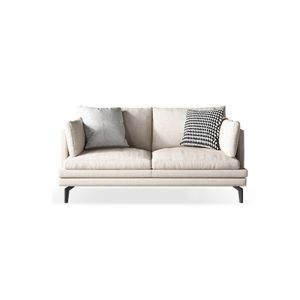 Decca Bohemian Sofa (2 Seater)