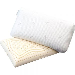 Sofzsleep Latex Design Pillow