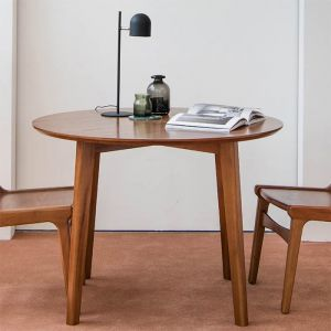 Fika Swedish Round Table (1050)