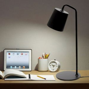 Jonasson Study Lamp