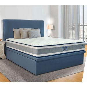 Maxcoil Ashley Island Mattress