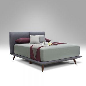 MaxCoil Flynn Bed Frame