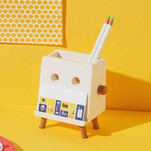 New Macaron Mobile Holder (Fred)