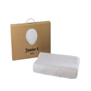 Sofzsleep Junior Pillow in Box (S)