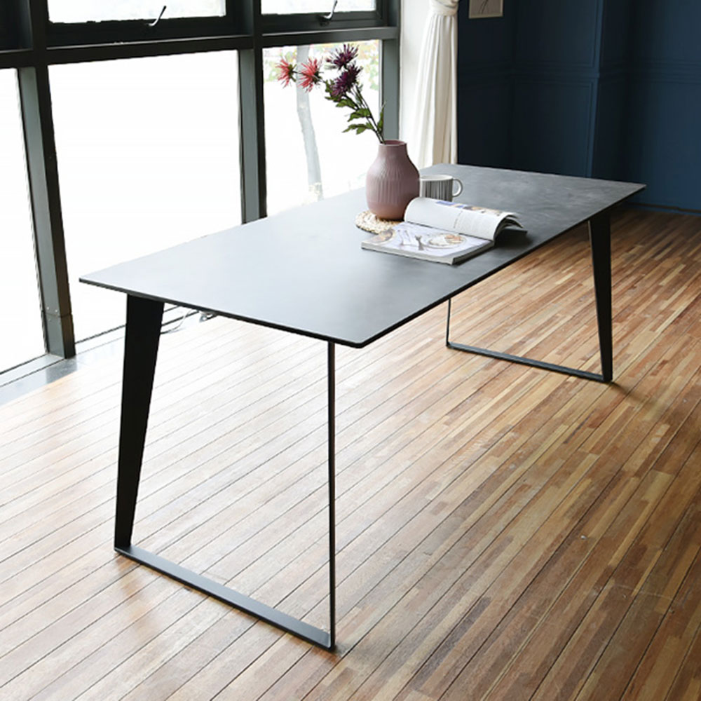 Why Ceramic Tables Are Trending
