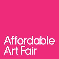Affordable Art Fair Singapore, 12 - 15 November 2015