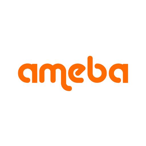 Ameba Isetan Westgate 2017