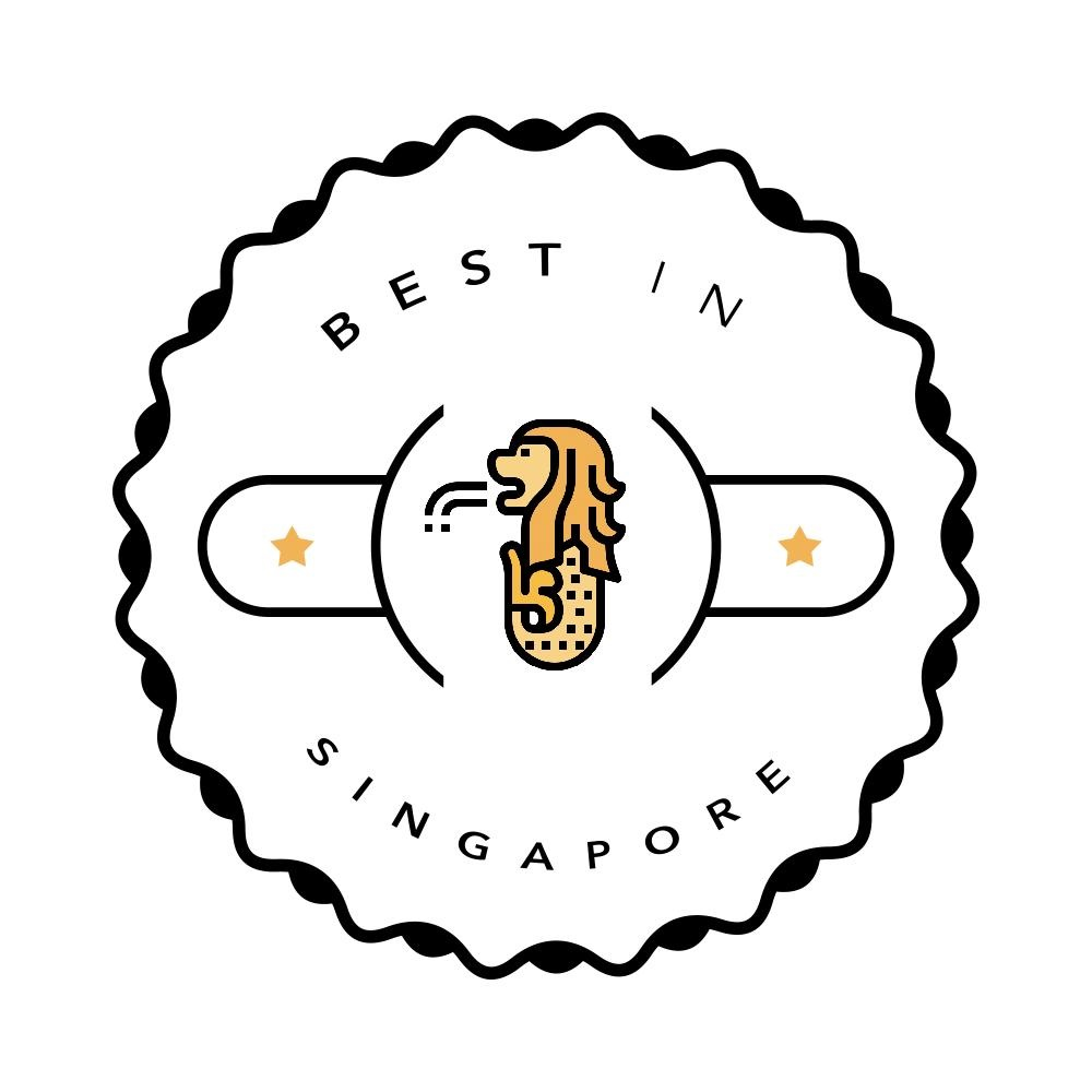 Featured in Best in Singapore, Best Bathroom Mirrors in Singapore