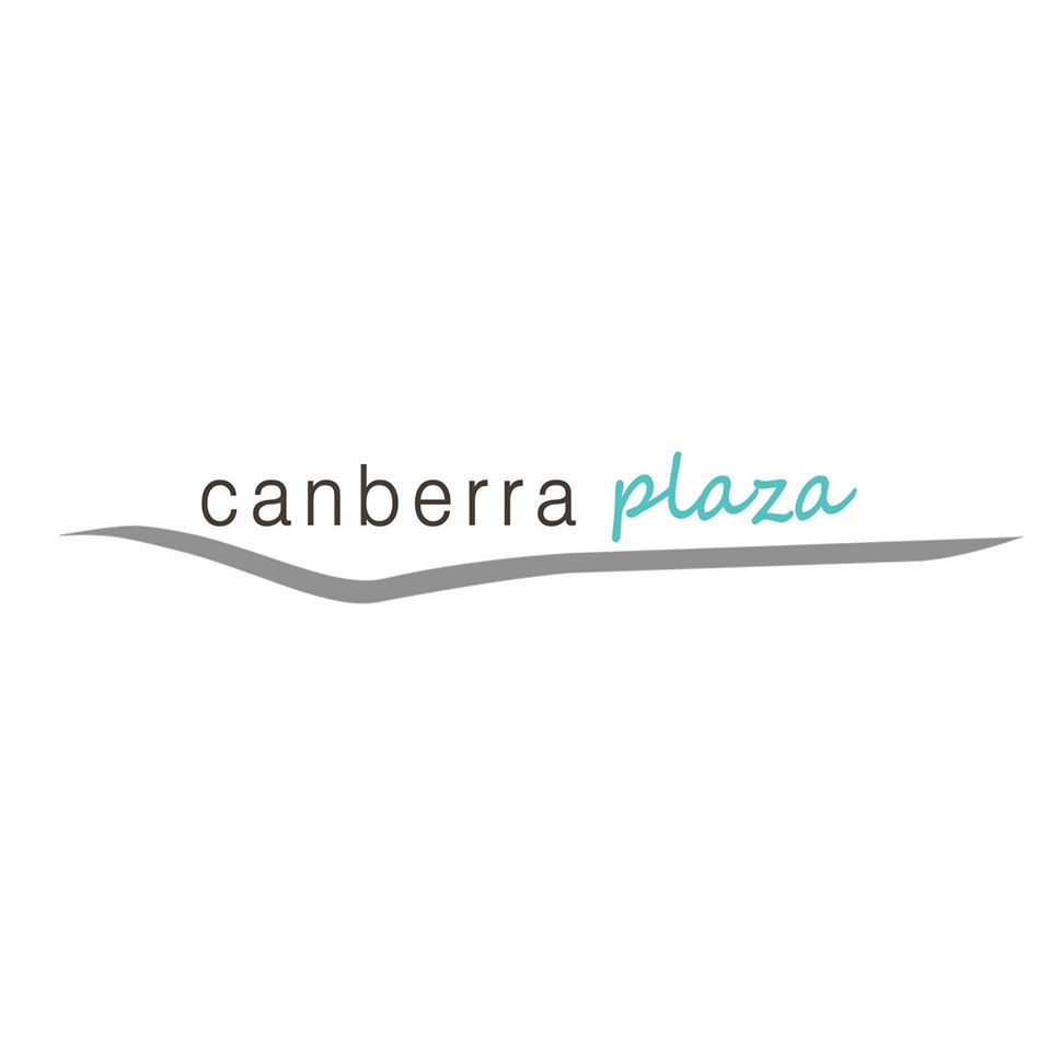 New Canberra Plaza Coming Soon. Daiso, A&W, Water Park, Starbucks, Bubble Tea and many more!
