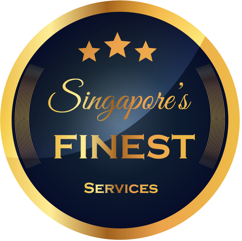 Featured in Singapore's Finest - The 10 Finest Furniture Stores In Singapore
