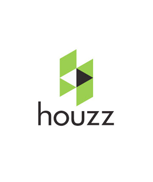 Houzz's Editorial Ideabook 5 Functional and Minimalist Storage Furniture November 2016
