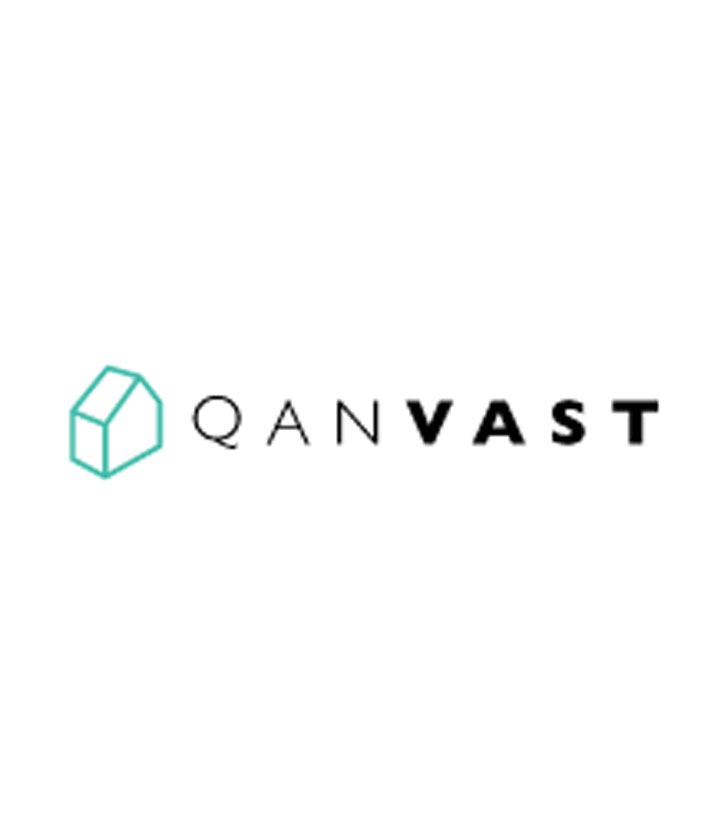 We are featured in Qanvast! Affordable furniture stores you have not heard of.