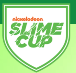 Nickelodeon Slime Cup 2016 @ Born In Colour Studio