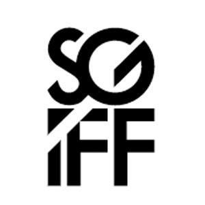 28th Singapore International Film Festival (SGIFF)