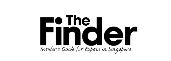 The Finders Giveaway (Sept-Oct 2016)
