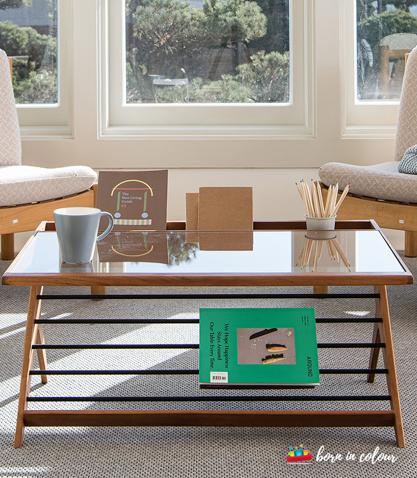 Factors to Consider when Purchasing the Ideal Coffee Table for your Home