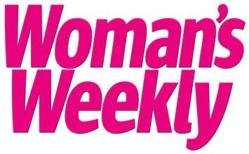 Women's Weekly October 2016