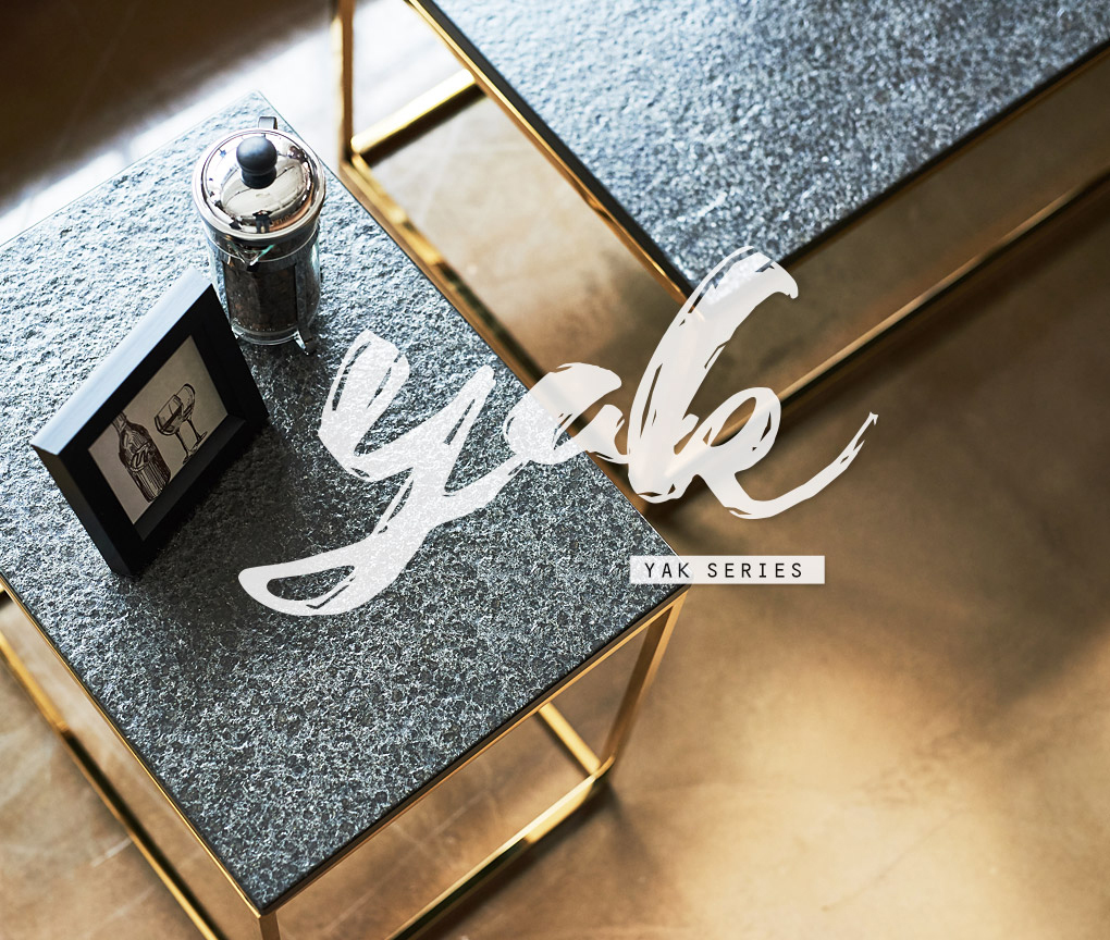 Thinking of getting a Granite Table? Here are some pros to consider.