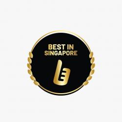 Featured in Best in Singapore, Best Office Chairs in Singapore