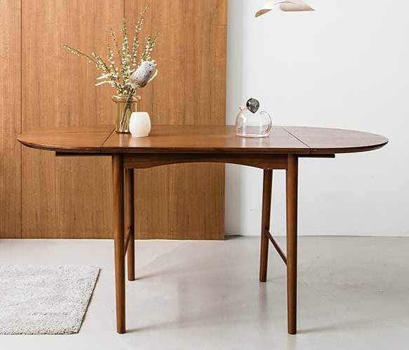 Shops That Sell The Best Extendable Dining Table Singapore Born In Colour