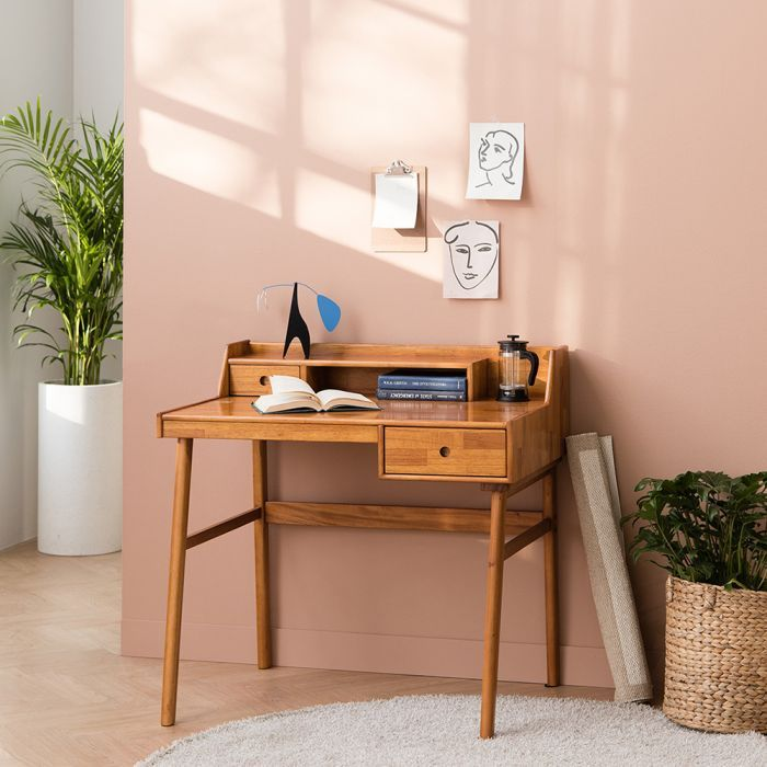 Continew Working Desk