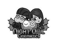 nightowl_cinematics_noc_singapore_furniture_online_born_in_colour