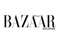harpers_bazaar_singapore_furniture_online_born_in_colour