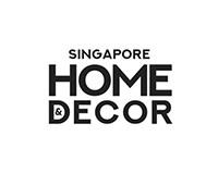 home_and_decor_magazine_singapore_furniture_online_born_in_colour