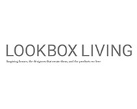 lookbox_living_singapore_furniture_online_born_in_colour