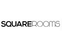 square_rooms_magazine_singapore_furniture_online_born_in_colour