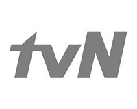 total_variety_network_tvn_korea_singapore_furniture_online_born_in_colour