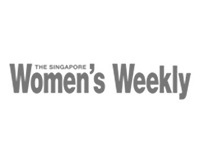 womens_weekly_singapore_furniture_online_born_in_colour