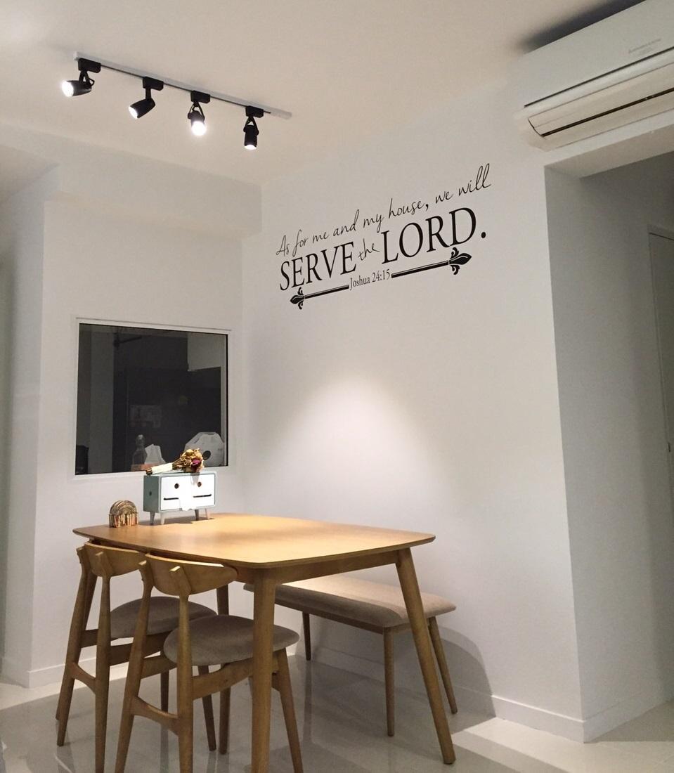 macaron_kitchen-tissue-joy_by_born_in_colour_singapore_furniture_online