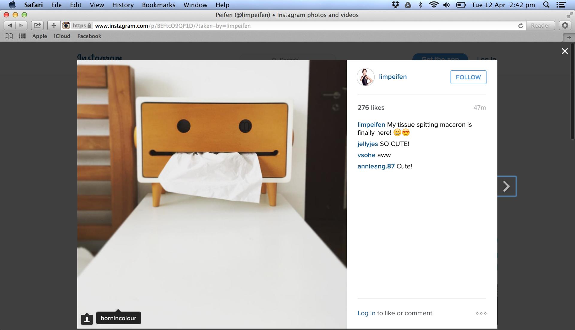 macaron_kitchen_tissue_joy_by_born_in_colour_singapore_furniture_online