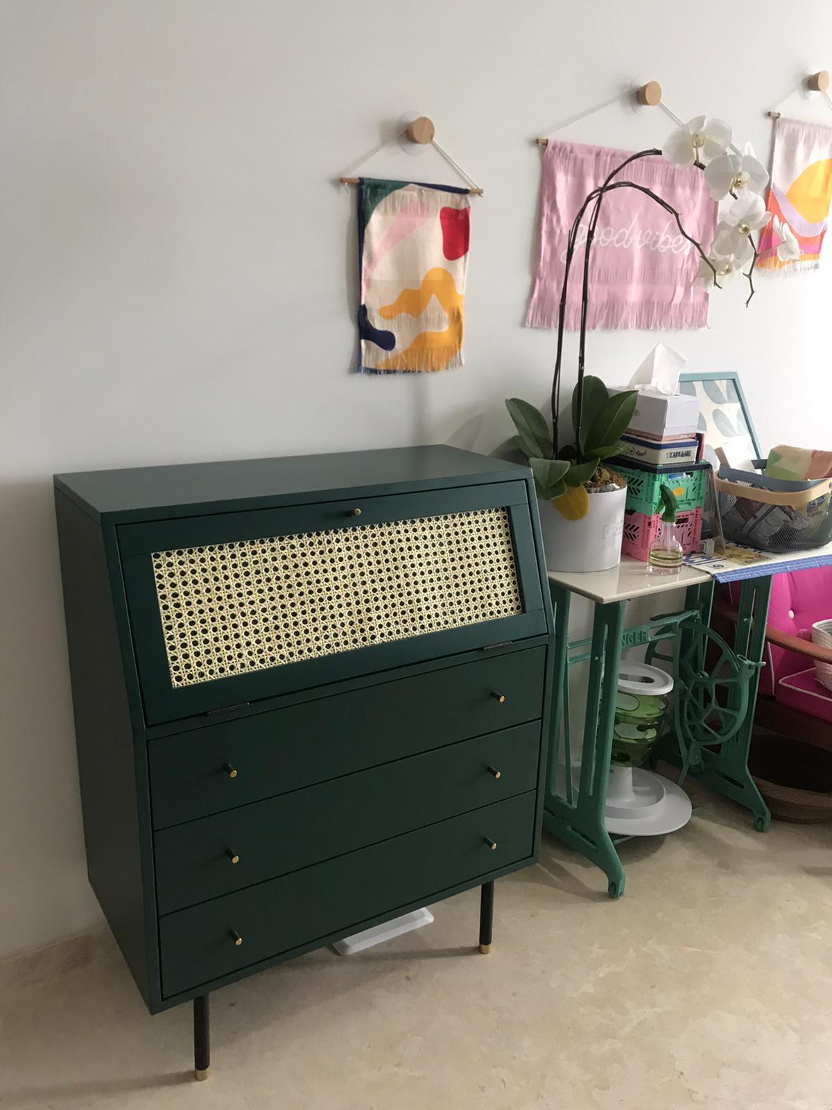 bistro_rattan_dresser_console_by_born_in_colour_singapore_furniture_online