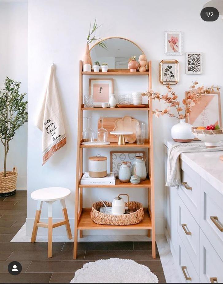 guri_oak_scandinavian_ladder_book_shelf_rack_by_born_in_colour_singapore_furniture_online