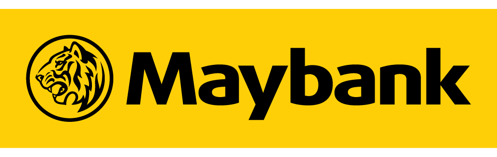 born in colour Maybank Flexipay instalment plan