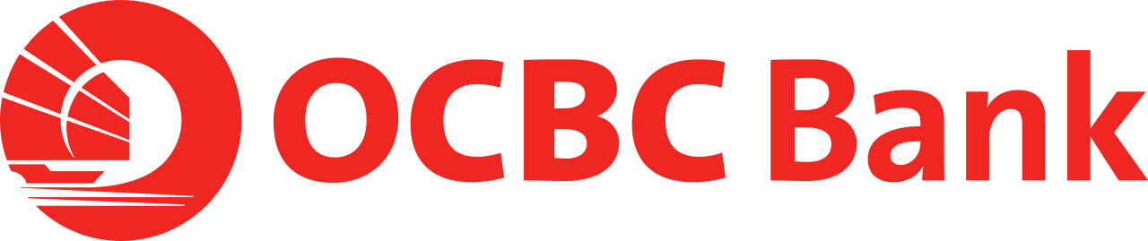 born in colour OCBC PayLite instalment plan