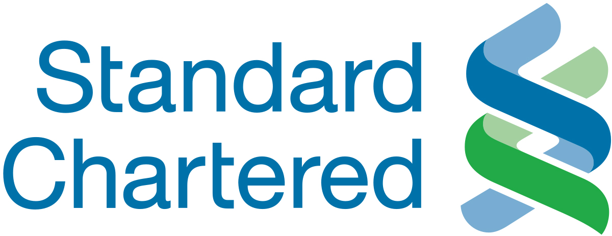 born in colour Standard Chartered EasyPay instalment plan