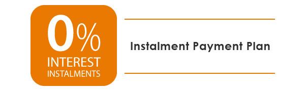 0 Instalment Payment Plan Bornincolour Furniture Online