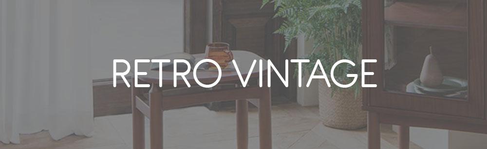 retro_vintage_by_born_in_colour