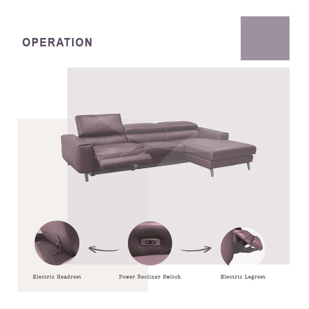 Arluto Sofa