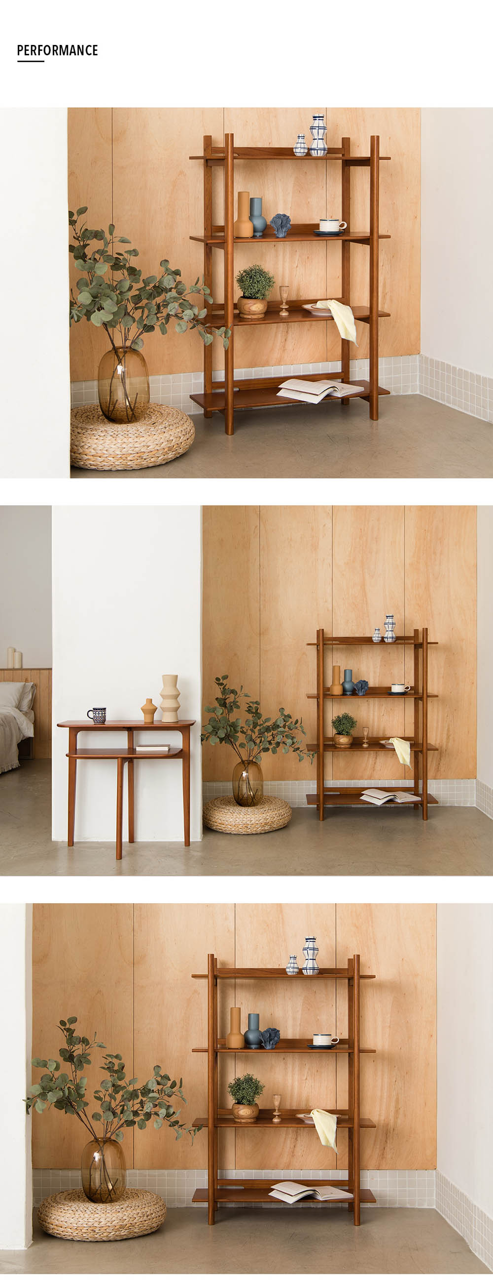 ContiNew_Antique/WR044MTO/continew_antique_4_tier_shelf_performance_specs_by_born_in_colour