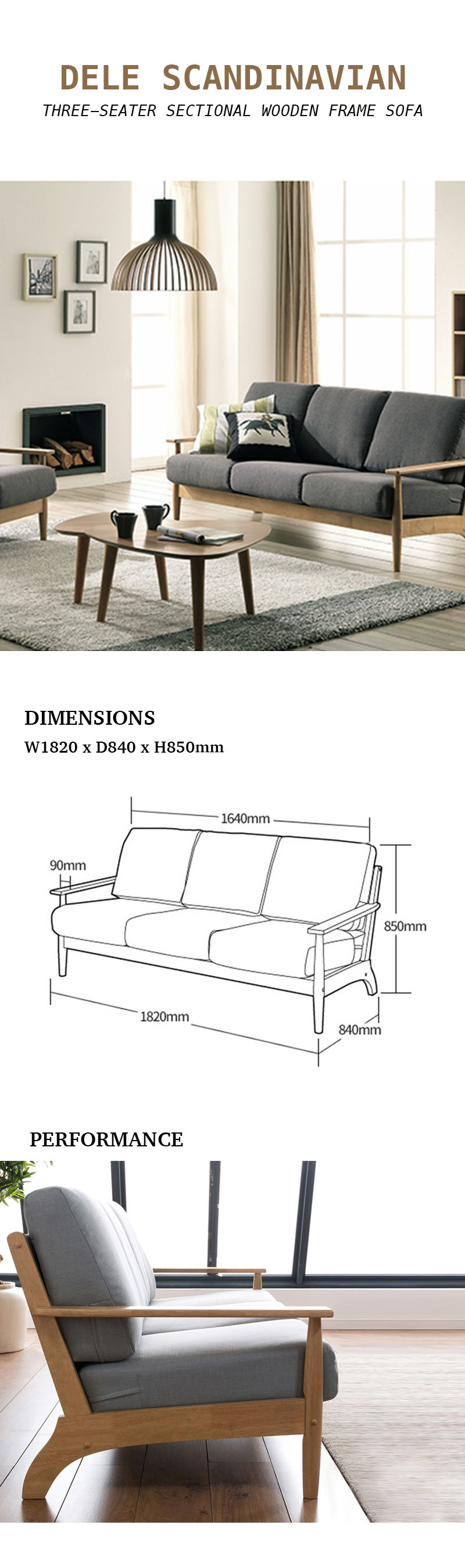 dele_scandinavian_3_seater_sectional_wooden_frame_sofa_dark_grey_by_born_in_colour