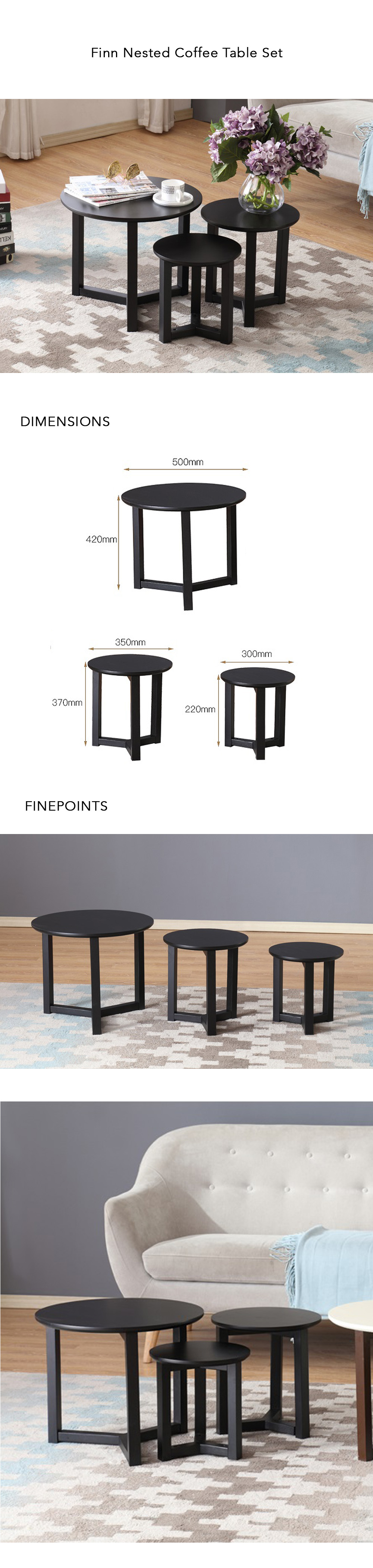 Finn_Nested_Coffee_Table_Set_specs_by_born_in_colour