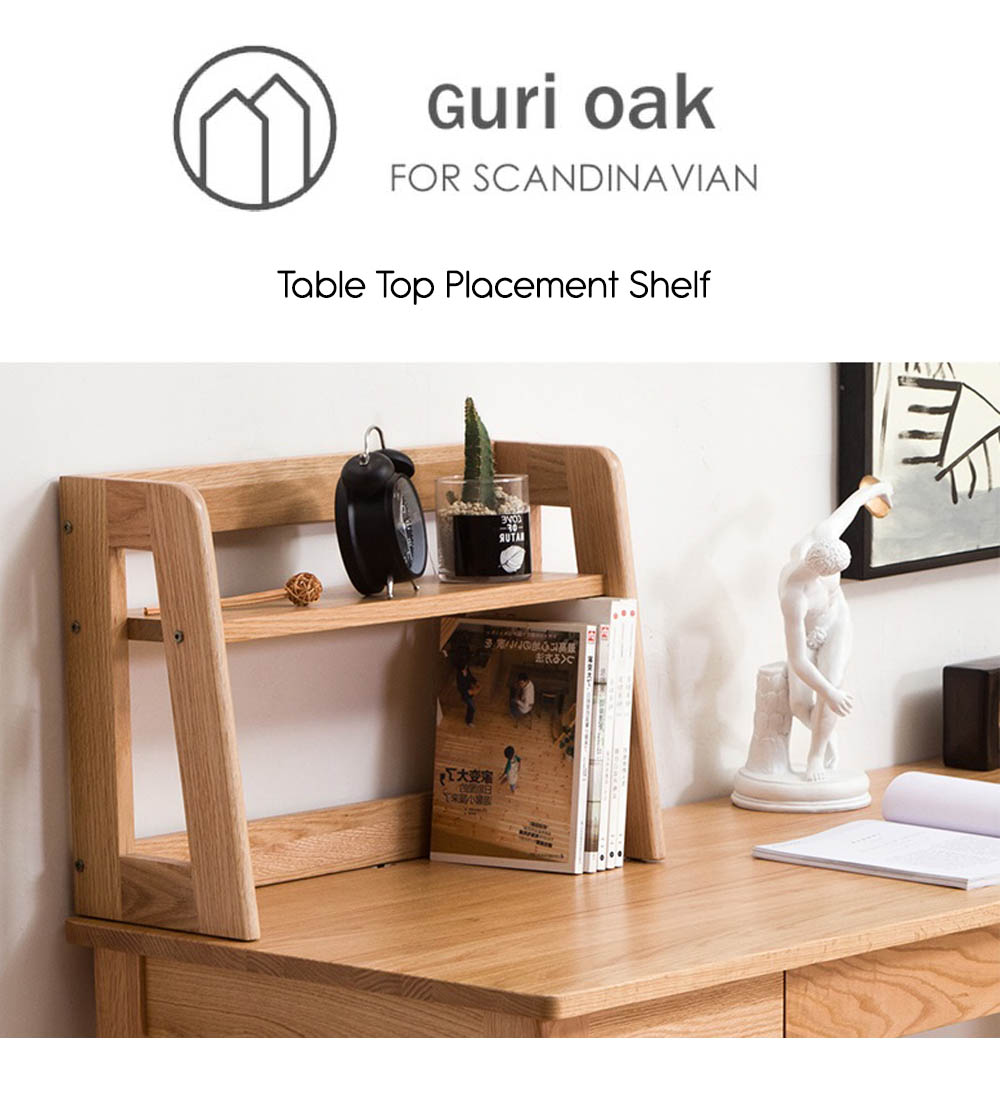 Guri_Scandinavian_Solid_Wood_Table_Top_Placement_Shelf_cover_specs_by_Born_in_colour